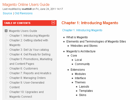 magento-official-user-guide-free